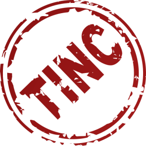 500px-TINC_svg